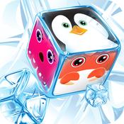 Ice Box Legend