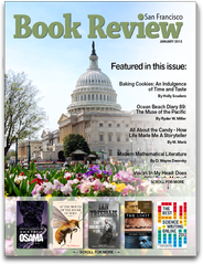 SFBook Review