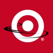 Target Race 2014