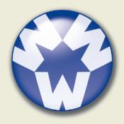 WWW eMagazine www bsplayer com