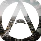 Antioch Austin