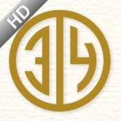 BANK 3/4 Forex HD