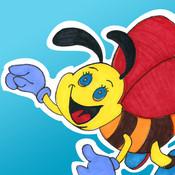 Bee-Amused Free