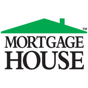 Mortgage House current mortgage lending rates