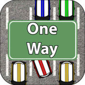 One Way by Void