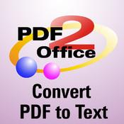 PDF2Office Free convert wmv to files