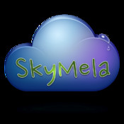 SkyMela_Taiwan