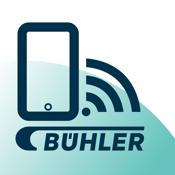 Bühler Remote