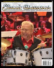 Classic Drummer