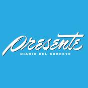 Presente Diario