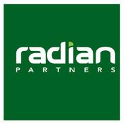Radian Partners