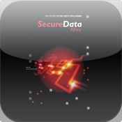 SecureData News