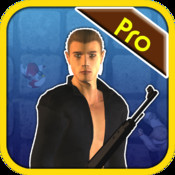 Toy Shooter Pro