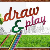 Draw and Play Pro