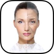 Face Transformer