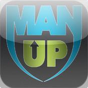 ManUp Leadership