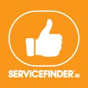 ServiceFinder.se
