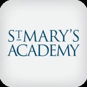 St. Mary`s Academy