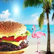 Cheeseburger Fest i can haz cheeseburger