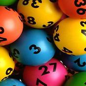 Lucky Irish Lotto