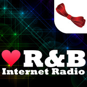 R&B - Internet Radio