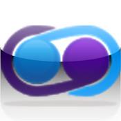 Technota Helpdesk