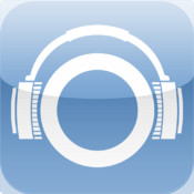 AutoTunes for Rdio