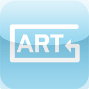 Hong Kong Art Guide