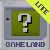 Quiz Game Land Lite