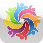 Blauw Community App