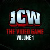 ICW The Game Volume 1