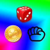 Lucky Draw Software