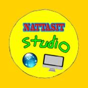 Nattasit Studio App