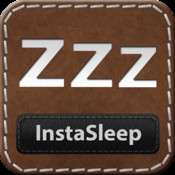 InstaSleep - Sleep Now