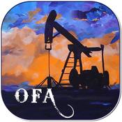 OilfieldFamilies.com