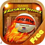 Skee Basket Bowl FREE bowl championship free