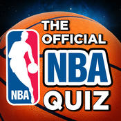 The Official NBA Quiz