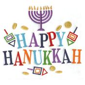 Happy Hanukkah Sounds