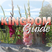 Kingdom Guide for iPad