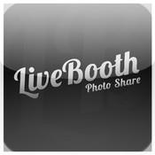 LiveBooth Photo Share