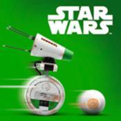 Star Wars™ Ultimate D-O