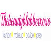 TheBeautyBlabberXoXo comment