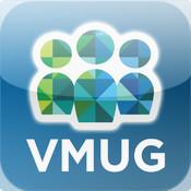 VMUG User Conferences