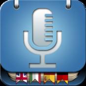 1-Touch Translator Free