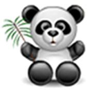 Animated Emojis Pro! 100`s of animated emoji stickers! animated