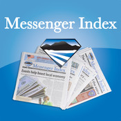 Emmett Messenger-Index
