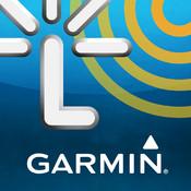 Garmin Smartphone Link