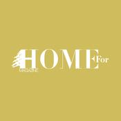 HOME For Global Lebanon