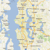 Seattle Transit Search seattle trucking companies