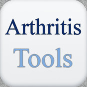 1000 Arthritis Dictionary and Glossary of Medical Terms, Conditions and Treatments